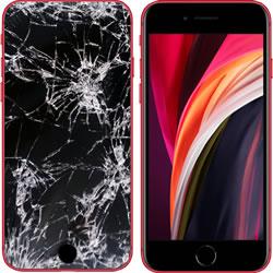 iPhoneSE(第二世代)